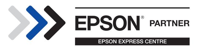 Epson_Express_Image_2016